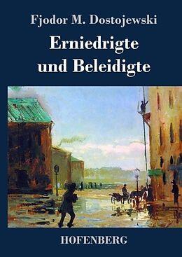 Erniedrigte und Beleidigte [Version allemande]
