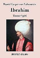 Ibrahim [Version allemande]