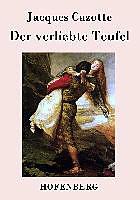 Der verliebte Teufel [Versione tedesca]