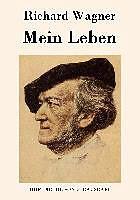 Mein Leben [Versione tedesca]