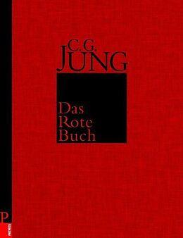 Das Rote Buch [Versione tedesca]