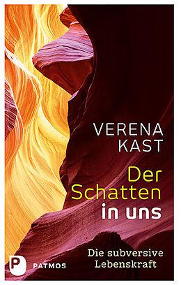 Der Schatten in uns [Versione tedesca]