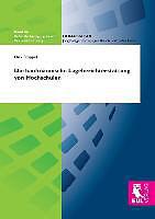 Cover: https://exlibris.blob.core.windows.net/covers/9783/8441/0280/2/9783844102802xl.jpg