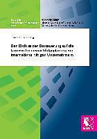 Cover: https://exlibris.blob.core.windows.net/covers/9783/8441/0359/5/9783844103595xl.jpg