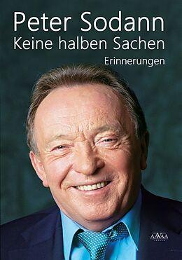 Keine halben Sachen [Versione tedesca]