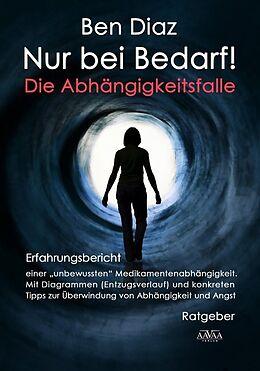 Nur bei Bedarf [Versione tedesca]