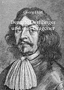 Cover: https://exlibris.blob.core.windows.net/covers/9783/8460/0111/0/9783846001110xl.jpg