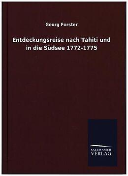 Cover: https://exlibris.blob.core.windows.net/covers/9783/8460/8015/3/9783846080153xl.jpg