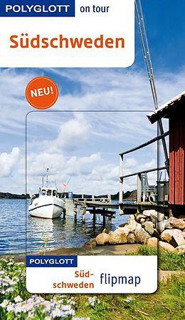Südschweden [Version allemande]