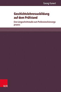 Cover: https://exlibris.blob.core.windows.net/covers/9783/8471/0239/7/9783847102397xl.jpg