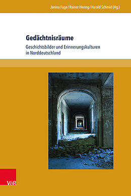 Cover: https://exlibris.blob.core.windows.net/covers/9783/8471/0243/4/9783847102434xl.jpg
