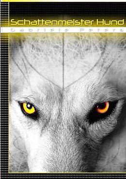 Cover: https://exlibris.blob.core.windows.net/covers/9783/8482/2371/8/9783848223718xl.jpg