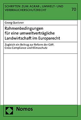 Cover: https://exlibris.blob.core.windows.net/covers/9783/8487/0380/7/9783848703807xl.jpg