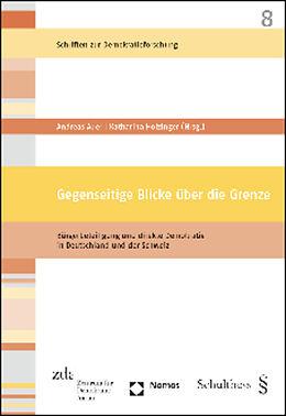 Cover: https://exlibris.blob.core.windows.net/covers/9783/8487/0565/8/9783848705658xl.jpg