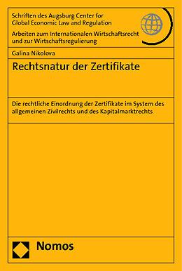 Cover: https://exlibris.blob.core.windows.net/covers/9783/8487/0626/6/9783848706266xl.jpg