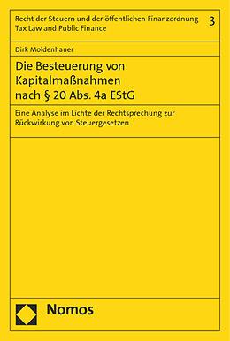 Cover: https://exlibris.blob.core.windows.net/covers/9783/8487/1536/7/9783848715367xl.jpg