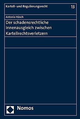 Cover: https://exlibris.blob.core.windows.net/covers/9783/8487/2685/1/9783848726851xl.jpg