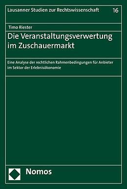 Cover: https://exlibris.blob.core.windows.net/covers/9783/8487/3979/0/9783848739790xl.jpg