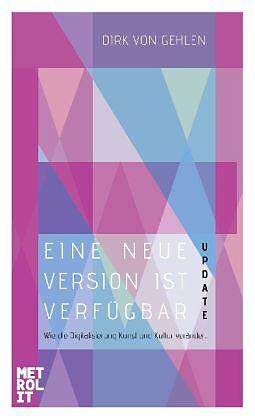 Cover: https://exlibris.blob.core.windows.net/covers/9783/8493/0325/9/9783849303259xl.jpg