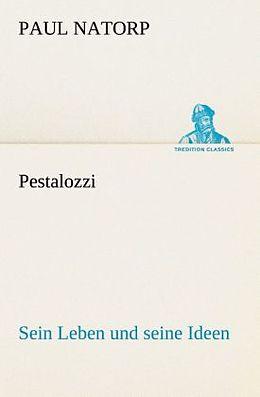 Pestalozzi [Versione tedesca]