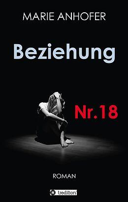 Beziehung Nr.18 [Versione tedesca]
