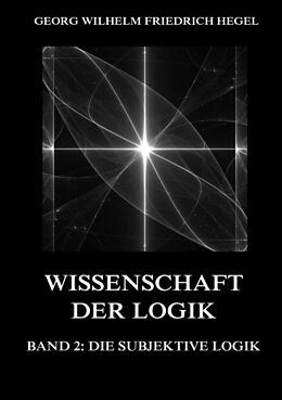 Cover: https://exlibris.blob.core.windows.net/covers/9783/8496/8196/8/9783849681968xl.jpg
