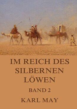 Im Reich des silbernen Löwen, Band 2 [Version allemande]