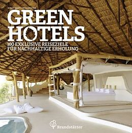 Green Hotels [Version allemande]