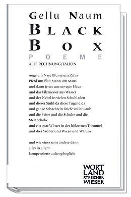 Cover: https://exlibris.blob.core.windows.net/covers/9783/8512/9858/1/9783851298581xl.jpg