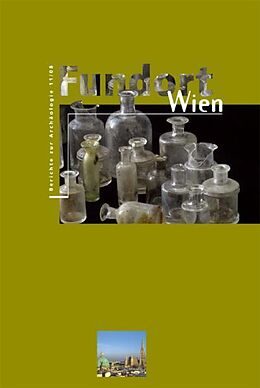 Cover: https://exlibris.blob.core.windows.net/covers/9783/8516/1005/5/9783851610055xl.jpg