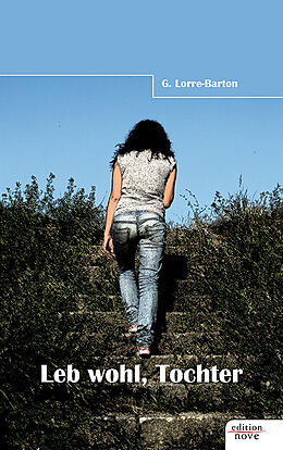 Cover: https://exlibris.blob.core.windows.net/covers/9783/8525/1418/5/9783852514185xl.jpg