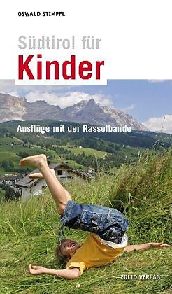 Südtirol für Kinder