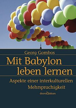 Cover: https://exlibris.blob.core.windows.net/covers/9783/8543/5439/0/9783854354390xl.jpg
