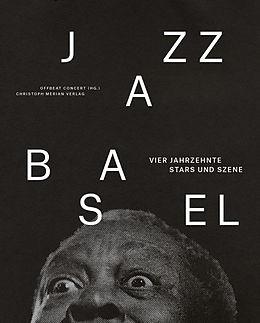 Jazz Basel [Version allemande]