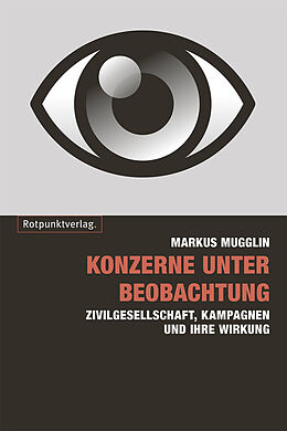 Cover: https://exlibris.blob.core.windows.net/covers/9783/8586/9706/6/9783858697066xl.jpg