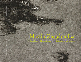 Martin Ziegelmüller [Versione tedesca]