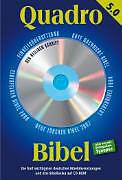 Quadro Bibel 5.0 Vollversion [Version allemande]