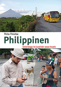 Philippinen [Versione tedesca]