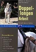 Doppellongen Arbeit [Versione tedesca]