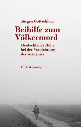 Beihilfe zum Völkermord [Versione tedesca]