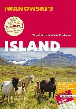 Island [Version allemande]