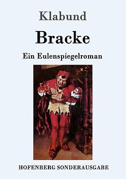 Bracke [Versione tedesca]