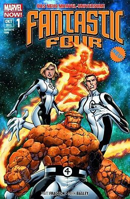 Fantastic Four 01