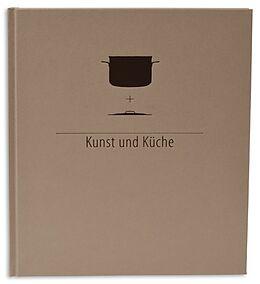 Topf und Deckel - Kunst und Küche