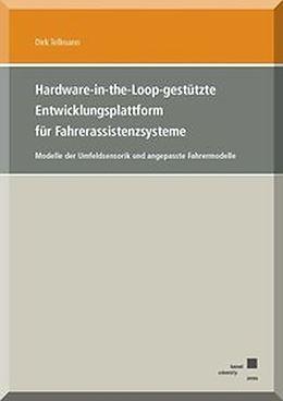 Cover: https://exlibris.blob.core.windows.net/covers/9783/8621/9266/3/9783862192663xl.jpg