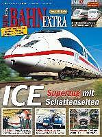 Bahn Extra: ICE