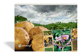 Kartoffelimpulse [Version allemande]