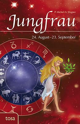 Jungfrau [Versione tedesca]