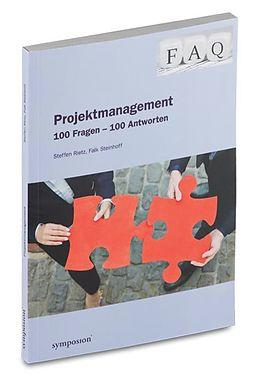 FAQ Projektmanagement