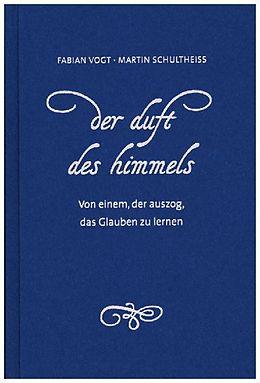 Der Duft des Himmels [Version allemande]